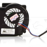 Fan Processor IBM LENOVO ThinkPad X61S X60S X60 X61 (3 PIN)