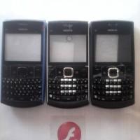 harga Case/ Kesing / Casing Nokia X2-01 Tokopedia.com