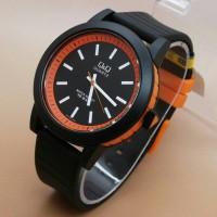 harga Jam Tangan Q&q ( Casio G-shock Sunto Diesel Gc Digitec Edifice Ripcurl Tokopedia.com