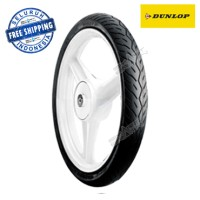 harga D102 Tl 90/80-17 Ban Motor Dunlop Tokopedia.com