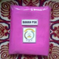 harga Bahan Psk Bhayangkari 2,5 M Tokopedia.com