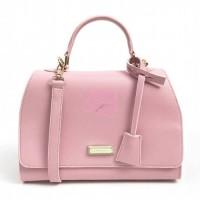 Harga tas branded charles and keith ck boxy sling bag premium | antitipu.com
