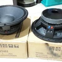 harga Speaker RCF 15