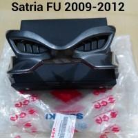 harga Leher/batok Bawah New Satria Fu 2009-2012 (warna Abu-abu) Tokopedia.com