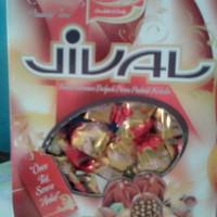 coklat Jival (Turkey)