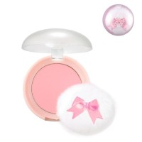 [ETUDE HOUSE] Lovely Cookie Blusher blush on