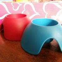 Eco Stand Tupperware