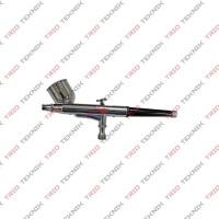 H&L Airbrush Pen Kit EW-440B