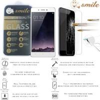 harga Jual Anti Gores Kaca Smile Hd Tempered Glass Murah Oppo Mirror 5 Tokopedia.com