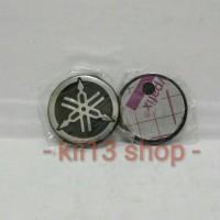 harga Emblem Yamaha Vega Jupiter Nouvo Tokopedia.com