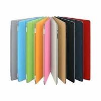 harga Smart Case (polyurethane) For Ipad Mini Tokopedia.com