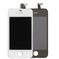 iPhone 4 LCD Front Panel (OEM)