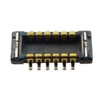 iPhone 4 Sensor Port FPC