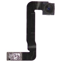 iPhone 4s Front Camera Module Original