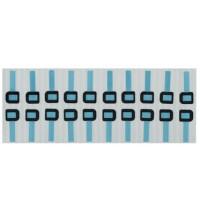 iPhone 4s Proximity UV Filter