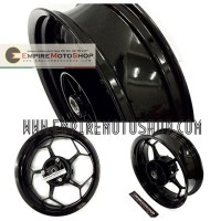 harga Velg Belakang Equinox 5inch Kawasaki Ninja250 Fi Z250 Tokopedia.com
