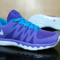 Sepatu Kets Nike Murah Airmax Flywire Women 05