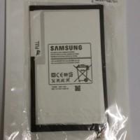 Baterai Samsung Galaxy TAB T311 TAB 3 8INC LF