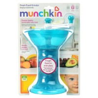 harga munchkin fresh food grinder Tokopedia.com