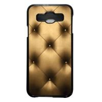 SOFA EMAS Samsung Galaxy E5 Hardcase,casing,motif,unik,murah,kado,lucu