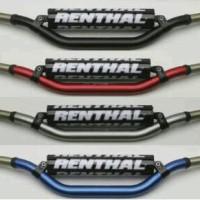 harga Stang Renthal Ori Model Twinwall Rc 997 Tokopedia.com