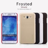 Hard Case Nillkin Samsung Galaxy J7 (free Anti Gores)