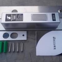 harga Solenoid Door Lock For Glass Door Seri 1088s Dc12v Tokopedia.com