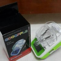 DESTOP CHARGER LCD