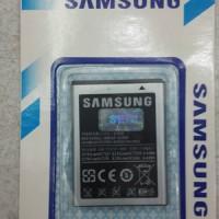 BATERAI bateryy batrai batrri SAMSUNG S5360 ORIGINAL 100%