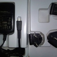 charger original bb blackberry model gemini