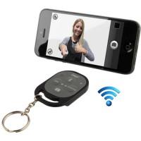 harga Tomsis Ipega Bluetooth Remote Control Self Timer For Smartphone- Black Tokopedia.com