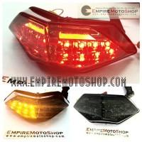 harga Lampu Stop Led One 3in1 Kawasaki Ninja250 Fi Z250 Tokopedia.com