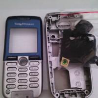 harga Casing Sony Ericsson K300i +tulang Tokopedia.com