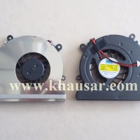 FAN/Kipas Processor Laptop Hp Compaq CQ40 Series