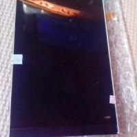 LCD LENOVO A800