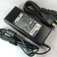 Adaptor ASUS Laptop Notebook Charger ADAPTER untuk 19V 4,74A