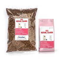 Catfood Royal Canin Kitten Repack 1kg