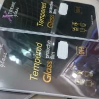 Tempered Glass Xiaomi Redmi Note/1s/2s
