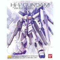 MG Hi-Nu Gundam Ver. Ka