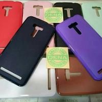 harga Soft Case Glossy Asus Zenfone Selfie Tokopedia.com