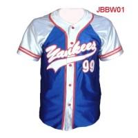 harga Jersey Baseball Tokopedia.com