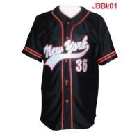 harga Jersey Baseball Newyork Tokopedia.com