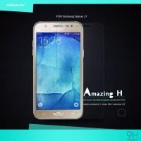 Tempered Glass Nillkin Samsung Galaxy J7 Amazing H