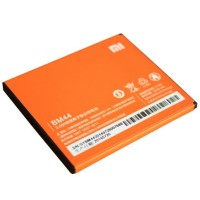 Baterai / Batere / Battery Original Xiaomi Redmi 2s / Redmi 2