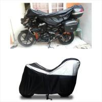 cover motor / sarung motor / selimut motor sport touring full box