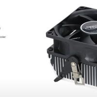Deepcool CK-AM 209 FAN AMD - AM SOCKET