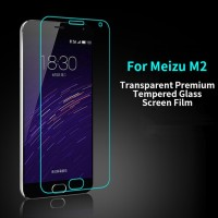 harga Tempered Glass Meizu M2 Note Tokopedia.com