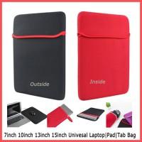 harga Tas Laptop Sleeze Universal 7 Inch (samsung Tab 2.7 Tab 3.7 Tab 4.7 Et Tokopedia.com