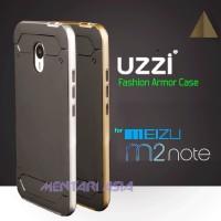 harga Uzzi - Fashion Armor Case For Meizu M2 Note Tokopedia.com