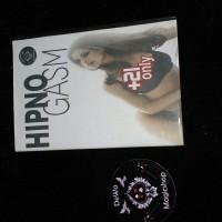 paket hipnotis+hipnogasm